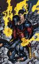 X-Men Deadly Genesis Vol 1 5 Textless.jpg