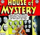 House of Mystery Vol 1 19