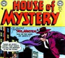 House of Mystery Vol 1 20