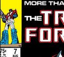 Transformers Vol 1 7