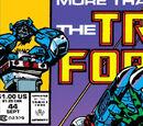 Transformers Vol 1 44