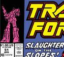 Transformers Vol 1 51