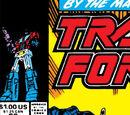 Transformers Vol 1 66