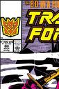 Transformers Vol 1 80.jpg