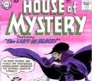 House of Mystery Vol 1 78