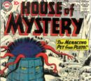 House of Mystery Vol 1 87