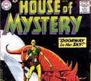 House of Mystery Vol 1 95