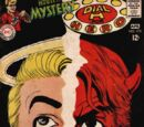 House of Mystery Vol 1 173