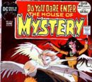 House of Mystery Vol 1 203