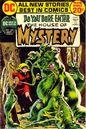 House of Mystery v.1 204.jpg
