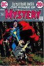 House of Mystery v.1 211.jpg