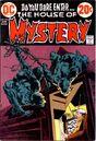 House of Mystery v.1 213.jpg