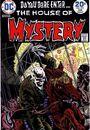 House of Mystery v.1 221.jpg