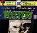 House of Mystery Vol 1 235