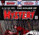 House of Mystery Vol 1 236
