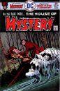 House of Mystery v.1 236.jpg