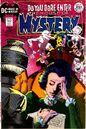House of Mystery v.1 194.jpg