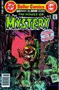 House of Mystery v.1 256.jpg
