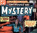 House of Mystery Vol 1 295