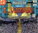 House of Mystery Vol 1 311