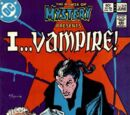 House of Mystery Vol 1 317
