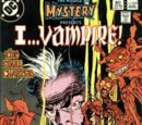 House of Mystery Vol 1 319