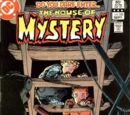 House of Mystery Vol 1 320