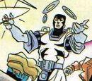 Headmaster (Dakotaverse)