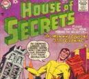 House of Secrets Vol 1 11