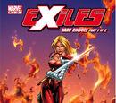 Exiles Vol 1 26