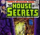 House of Secrets Vol 1 83