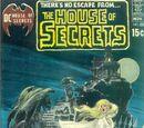 House of Secrets Vol 1 88