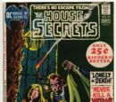 House of Secrets Vol 1 93