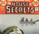 House of Secrets Vol 1 105