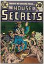 House of Secrets v.1 107.jpg