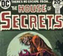 House of Secrets Vol 1 111