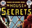 House of Secrets Vol 1 117