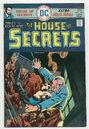 House of Secrets v.1 135.jpg