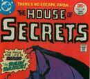 House of Secrets Vol 1 149