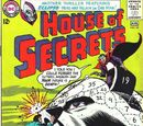 House of Secrets Vol 1 65