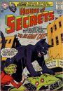 House of Secrets v.1 69.jpg