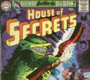 House of Secrets Vol 1 73