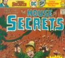 House of Secrets Vol 1 142