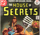 House of Secrets Vol 1 148