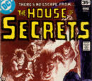 House of Secrets Vol 1 152