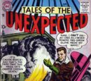 Tales of the Unexpected Vol 1 12