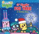 O' Figgity Fig Tree