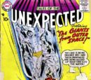 Tales of the Unexpected Vol 1 23
