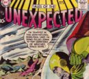 Tales of the Unexpected Vol 1 28