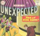 Tales of the Unexpected Vol 1 42